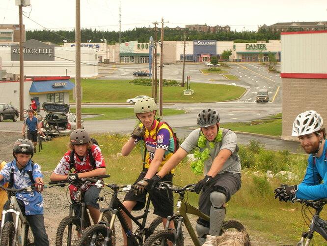 Cycling296