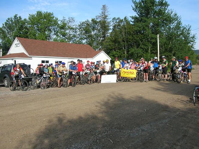 Cycling216
