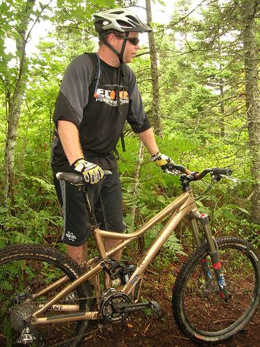 Cycling298