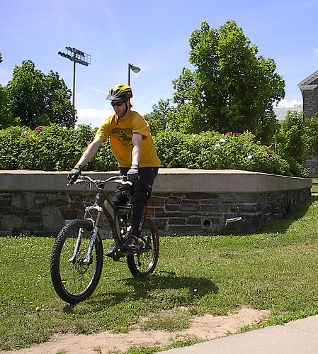 Cycling230