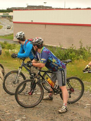 Cycling295