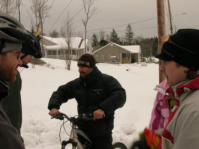 Cycling310