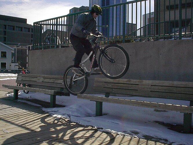 Cycling234