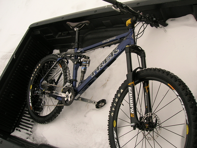 Cycling299