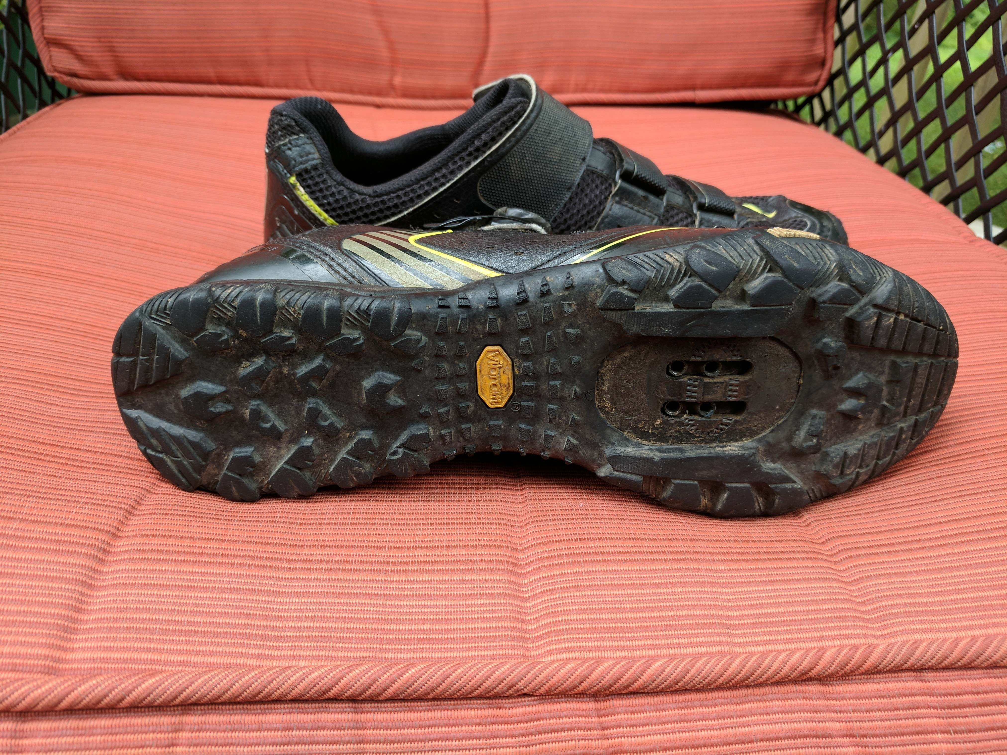 Buy Specialized Rime Shoes