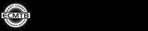 ECMTB