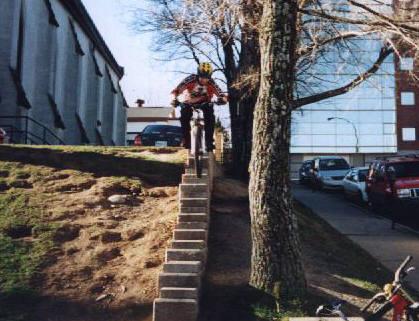 Cycling406