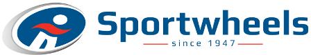 Sportwheels