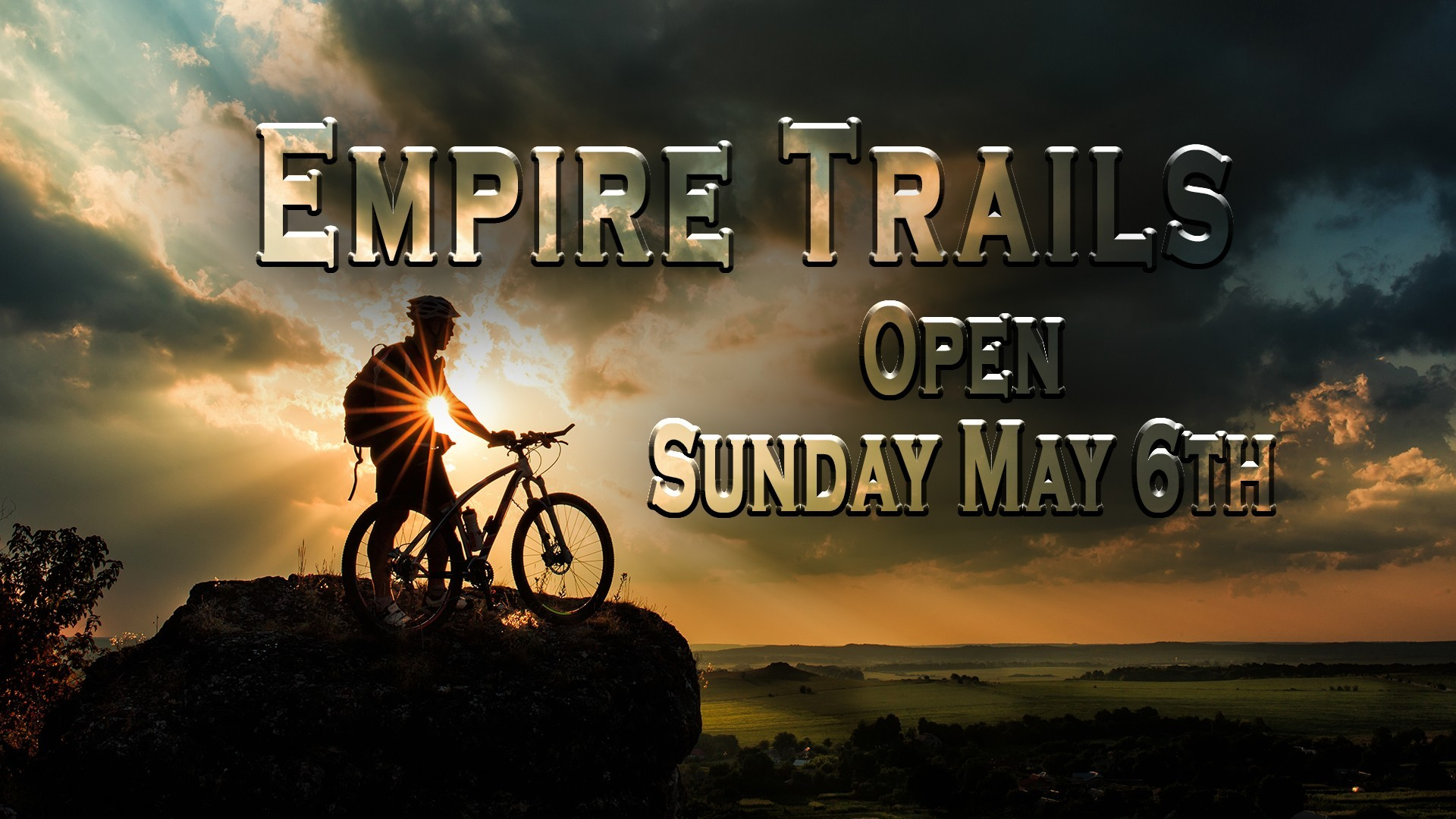 Empire Trails fb cover photo May