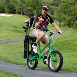 Golfbike-feature-img