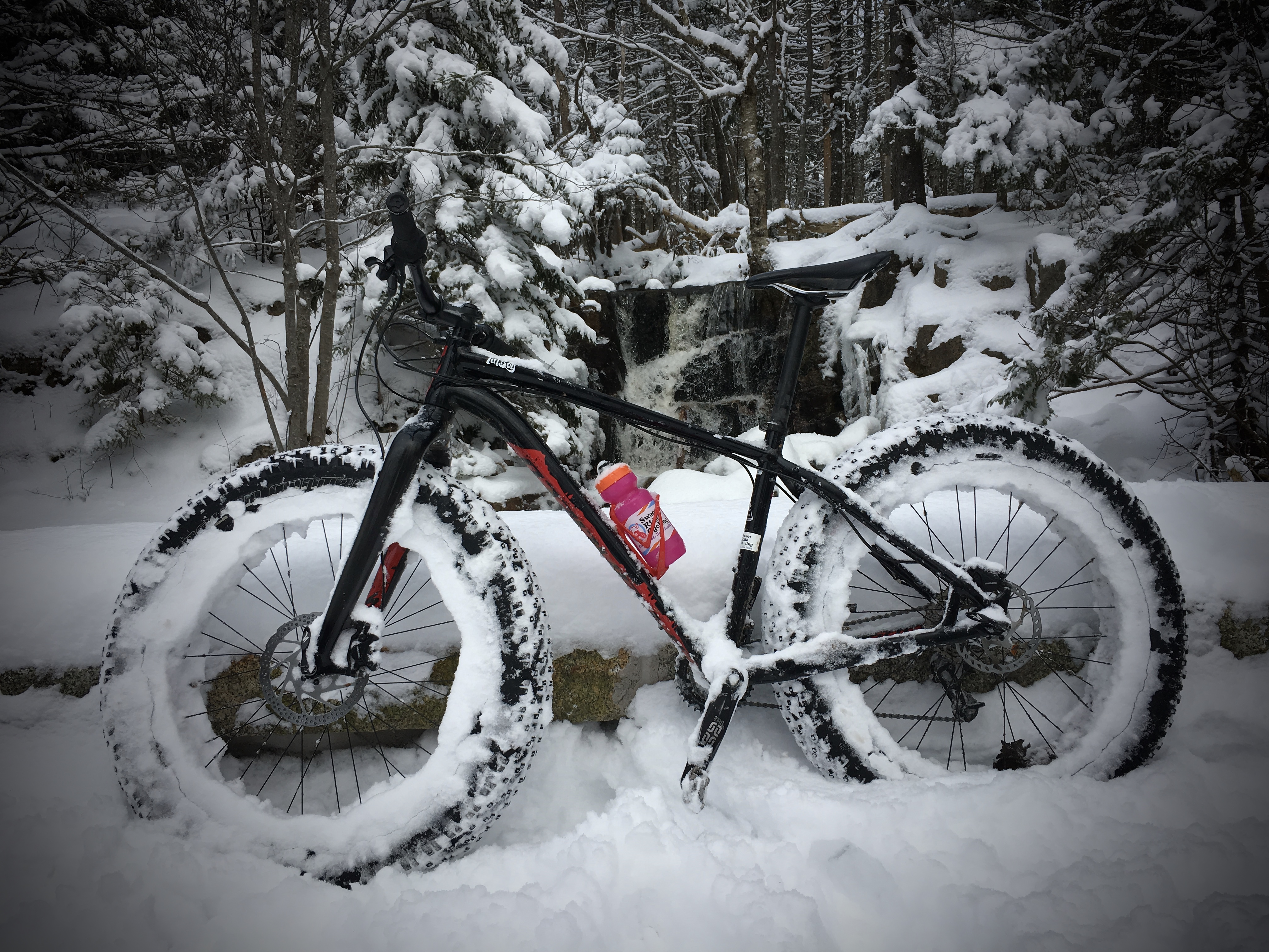 Specialized Fatboy Expert   *SOLD* - Buy and Sell - ECMTB