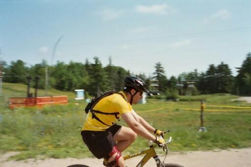 biking0002