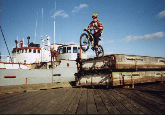 Cycling262