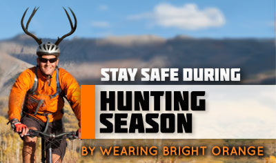 stay-safe-hunting-season